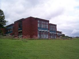 Allerton primary school bradford